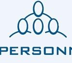 A+ Personnel